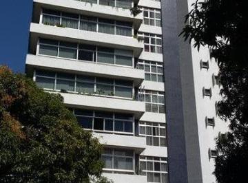 Apartamento · 333m² · 4 Quartos · 3 Vagas