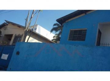 Casa · 60m² · 2 Quartos
