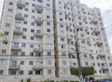 Apartamento · 1m² · 2 Quartos · 1 Vaga