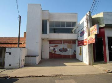 Comercial · 40m²