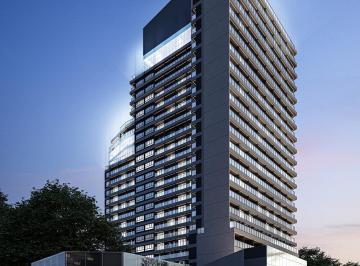 Apartamento · 16m²