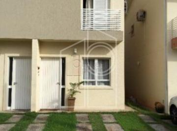 jundiai-casa-condominio-vila-maringa-28-06-2018_14-51-20-0.jpg