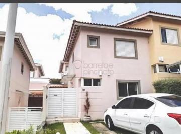 jundiai-casa-condominio-jardim-colonia-24-05-2020_18-54-17-7.jpg