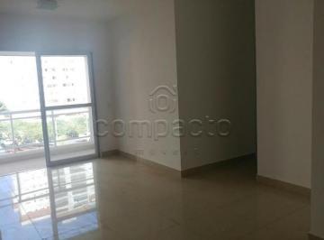sao-jose-do-rio-preto-apartamento-padrao-vila-nossa-senhora-do-bonfim-26-05-2020_17-24-53-0.jpg