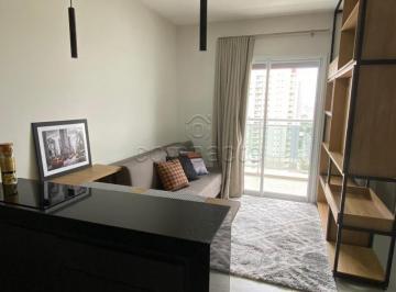 sao-jose-do-rio-preto-apartamento-flat-jardim-tarraf-ii-26-05-2020_17-18-29-0.jpg