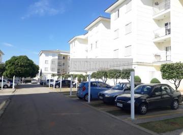 sorocaba-apartamentos-apto-padrao-jardim-sao-conrado-23-05-2018_10-27-42-0.jpg
