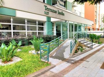londrina-apartamento-padrao-centro-20-05-2020_11-27-10-8.jpg