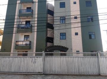 joao-pessoa-apartamento-padrao-jardim-cidade-universitaria-25-05-2020_17-42-01-3.jpg