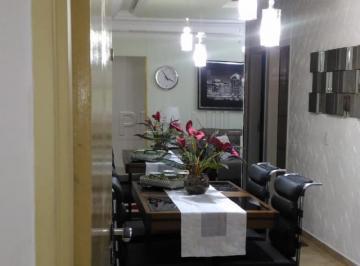 ribeirao-preto-apartamento-padrao-campos-eliseos-26-05-2020_18-05-11-11.jpg