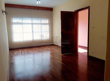 Casa · 226m² · 3 Quartos · 4 Vagas