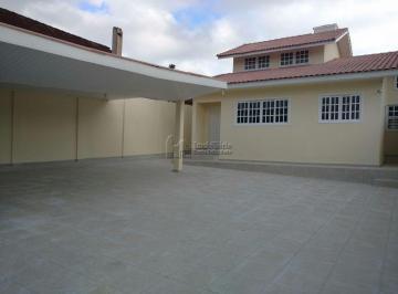 http://www.infocenterhost2.com.br/crm/fotosimovel/997989/261272585-casa-curitiba-centro-civico.jpg