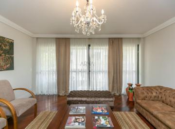http://www.infocenterhost2.com.br/crm/fotosimovel/998530/261582545-apartamento-curitiba-batel.jpg