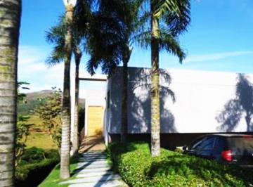 Casa 768 m² - Marinas Portobello - Capitólio - MG - Foto [0]