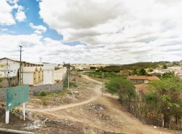 Terreno 21.096 m² - Salgueiro - PE - Foto [0]