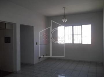 jundiai-apartamento-padrao-centro-29-06-2018_10-39-09-0.jpg