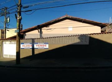 sorocaba-casas-em-bairros-jardim-simus-28-05-2020_13-48-08-0.jpg