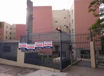 sorocaba-apartamentos-apto-padrao-jardim-saira-26-05-2020_10-15-31-0.jpg
