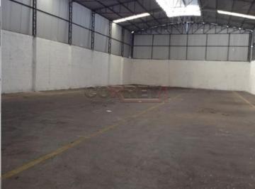 aracatuba-comercial-barracao-vila-industrial-27-05-2020_14-50-12-4.jpg