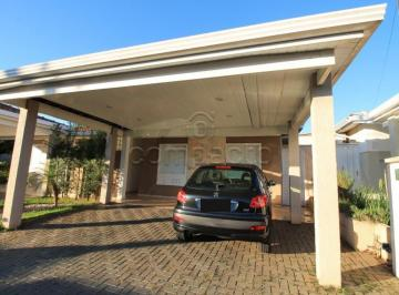sao-jose-do-rio-preto-casa-condominio-jardins-de-athenas-27-05-2020_09-27-32-0.jpg
