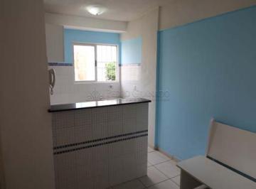 maringa-apartamento-kitnet-zona-07-03-04-2019_10-59-50-1.jpg