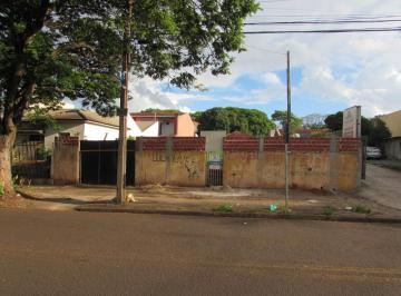 maringa-terreno-padrao-zona-06-12-11-2019_14-15-31-0.jpg