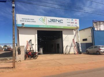 luis-eduardo-magalhaes-comercial-barracao-parque-industrial-ii-28-01-2019_17-39-15-0.jpg