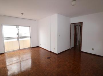 maringa-apartamento-padrao-zona-07-07-11-2019_14-42-52-0.jpg
