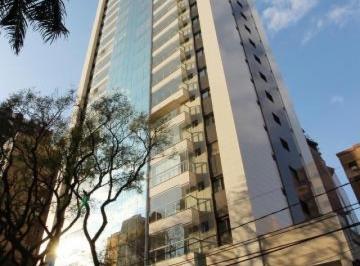 maringa-apartamento-padrao-zona-01-09-04-2020_12-58-35-0.jpg