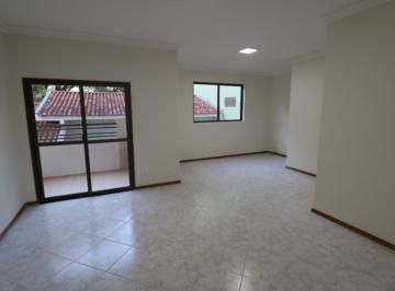 maringa-apartamento-padrao-zona-07-15-05-2020_13-59-21-0.jpg