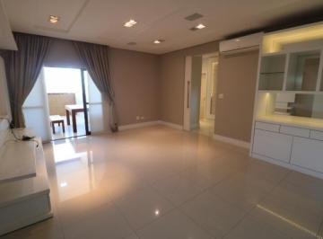 maringa-apartamento-padrao-zona-01-25-05-2020_16-32-52-0.jpg