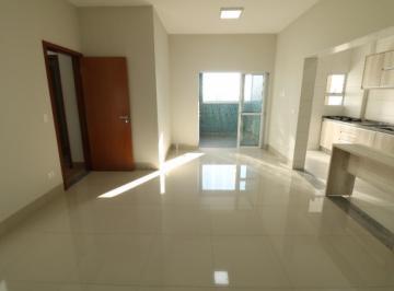 maringa-apartamento-padrao-zona-07-11-05-2020_17-37-47-0.jpg