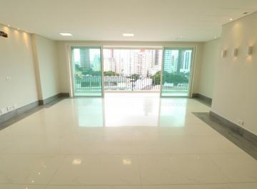 maringa-apartamento-padrao-zona-01-07-02-2020_08-40-06-0.jpg
