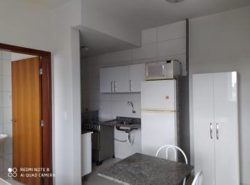 maringa-apartamento-kitnet-chacara-paulista-27-02-2020_10-05-40-6.jpg