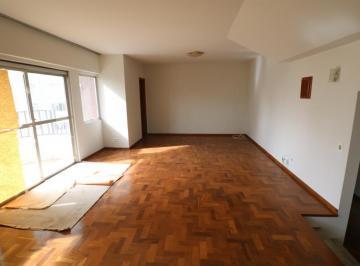 maringa-apartamento-padrao-zona-01-17-03-2020_17-30-42-1.jpg