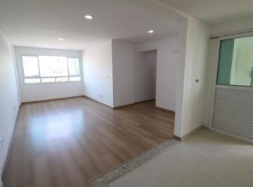 maringa-apartamento-padrao-zona-07-28-04-2020_15-24-34-0.jpg