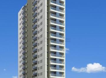 maringa-zona-07-residencial-dolce-vita-07-01-2019_15-00-38-0.jpg