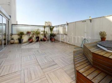 Apartamento · 229m² · 3 Quartos · 3 Vagas