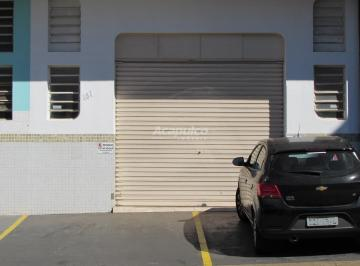 Comercial · 65m² · 2 Vagas