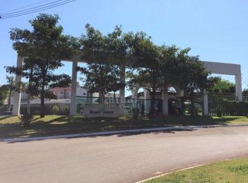 Casa · 271m² · 3 Quartos · 4 Vagas