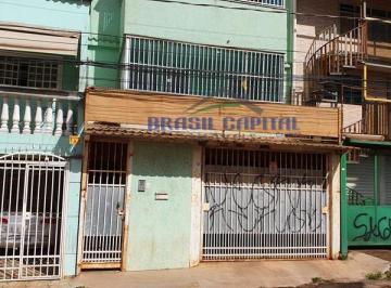 Comercial de 2 quartos, Taguatinga