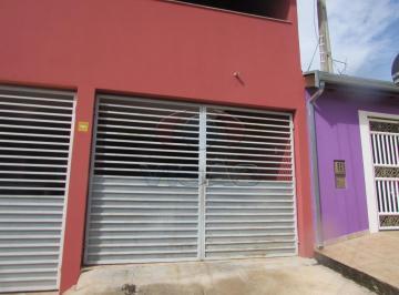 indaiatuba-casa-padrao-jardim-paulista-20-03-2019_17-18-39-0.jpg