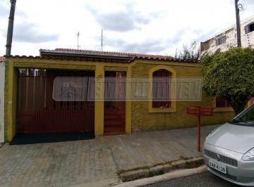 sorocaba-casas-em-bairros-jardim-moncayo-26-05-2020_10-05-13-0.jpg
