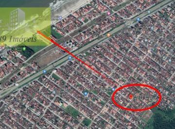Casa · 60m² · 1 Quarto · 2 Vagas