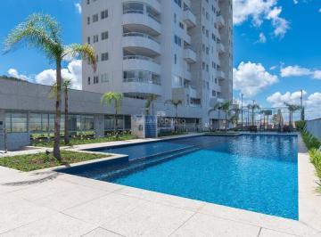 Apartamento · 103m² · 3 Quartos · 3 Vagas
