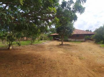 Rural de 3 quartos, Águas Lindas de Goiás
