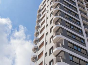 Apartamento · 146m² · 1 Quarto