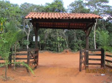 Terreno de 0 quartos, Pirenópolis