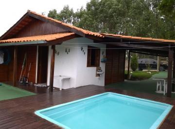 Rural de 2 quartos, São José da Lapa