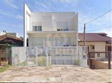 Casa · 560m² · 4 Quartos · 5 Vagas