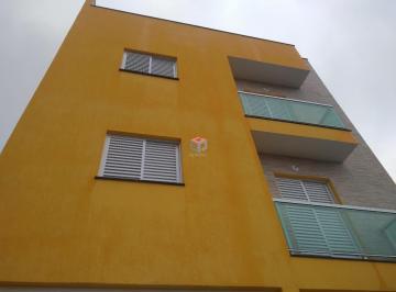 Apartamento · 140m² · 3 Quartos · 1 Vaga